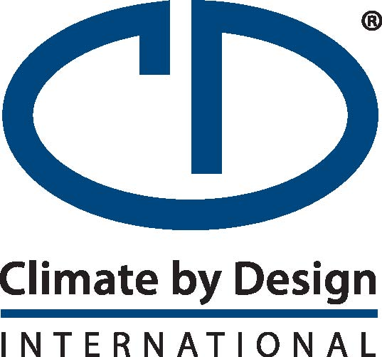 Climate By Design International, Inc. in Owatonna, MN. Commercial & industrial heating, ventilating & air conditioning equipment.