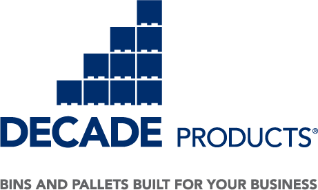 Decade Products, LLC