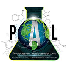Production Assistance Link, LLC