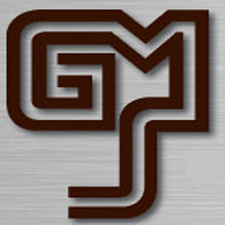 Group Mfg. Services, Inc.