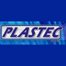 Plastec, Inc  - Newbury Park, CA - Plastic Injection Molding