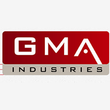 GMA Industries, Inc.