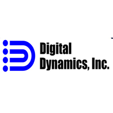 Digital Dynamics, Inc.