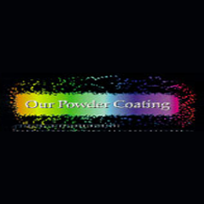 Our Powder Coating, Inc.