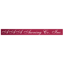 AAA Awning Co., Inc.