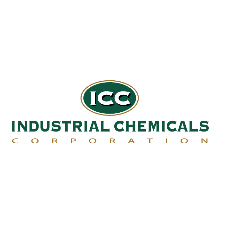Industrial Chemicals Corporation in Arvada, CO