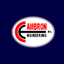 Cambron Engineering, Inc.