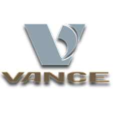 Vance Metal Products, Inc. in Bessemer, AL. Metal stamping & fabrication of metal components, assemblies & finished products for OEMs, including welding, machining, forming, bending, punching, drilling, shearing, sawing, galvanizing, plating, painting & specialty hardware.
