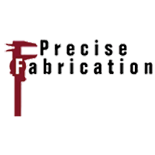 Precise Fabrication, Inc. in Beatrice, NE. Sheet metal fabrication, laser cutting & welding for OEMs, including sound & emissions products, agricultural products, turf care parts, commercial & industrial air cleaners & GPS navigational systems.