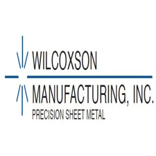 Wilcoxson Manufacturing, Inc.