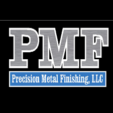Precision Metal Finishing, LLC