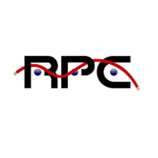 [DIAGRAM_5UK]  RPC Manufacturing Solutions - Broomfield, CO - Cable And Wire Harnesses,  Cable Assemblies, Custom Cables, Control Panels, Printed Circuit Board  Assemblies, Wire Harness & Cable Assemblies | Rpc Wire Harness |  | IndustryNet