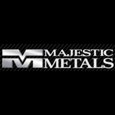Majestic Metals, Inc.