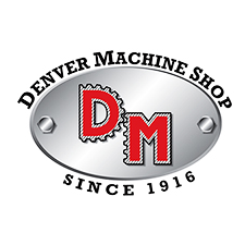 Denver Machine Shop, Inc.