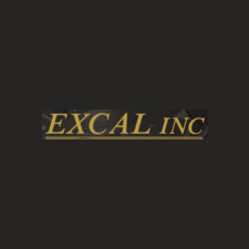 EXCAL Inc.
