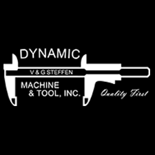 V & G Dynamic Machine & Tool, Inc. in Marble Falls, TX. CNC lathe milling & machining & tooling & precision components for the semiconductor, medical, biotechnology, aerospace, oil/energy, manufacturing & retrofit/repair industries, including saw cutting, welding, deburring, cleaning & labeling.