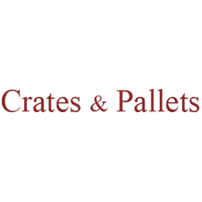 Crates & Pallets in Fountaintown, IN. Custom wooden pallets & custom wood crates, including heat treating for international shipping.