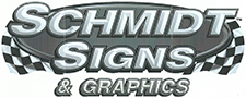 Schmidt Signs & Graphics