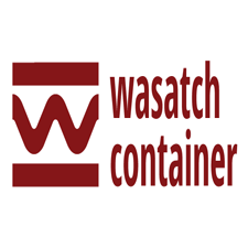 Wasatch Container, Inc.