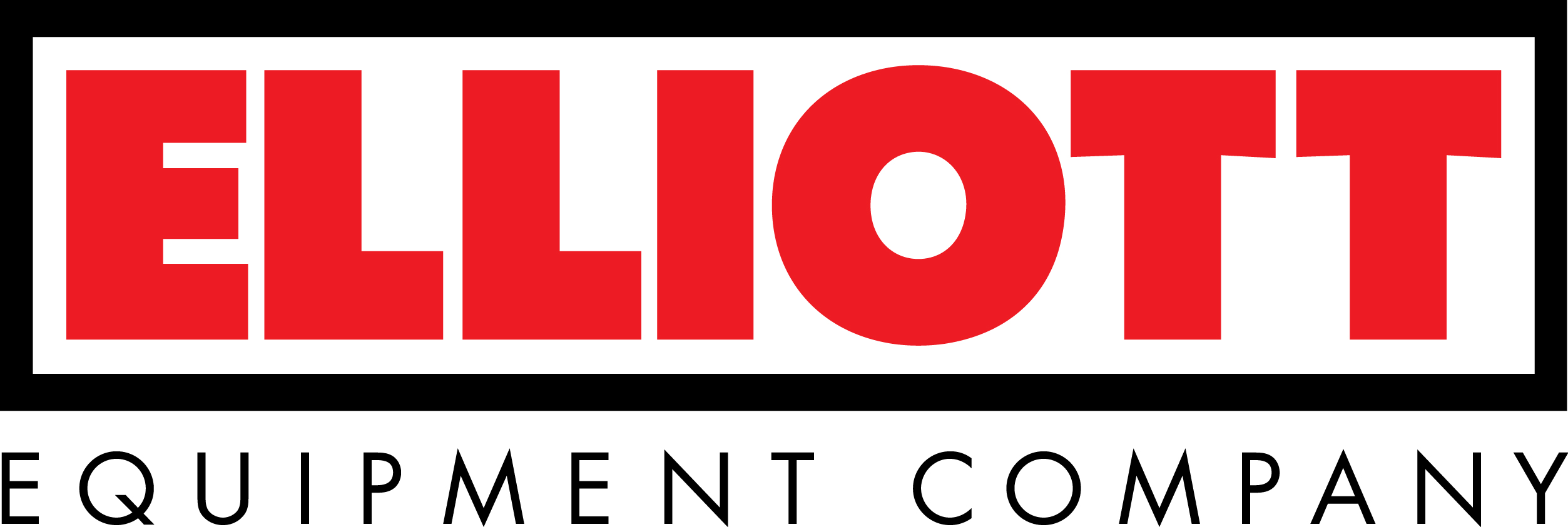 Elliott Equipment Co. in Omaha, NE. Telescopic truck-mounted cranes & aerial work platforms.