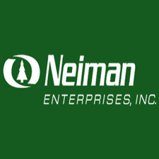 Neiman Enterprises, Inc.