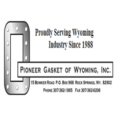 Pioneer Gasket Of Wyoming, Inc.