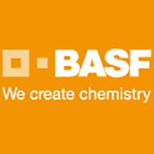 BASF Corporation in Houston, TX. Spray polyurethane foam (SPF) for residential & commercial insulation in walls & roofing systems.