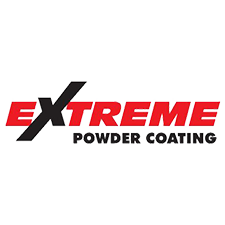 Extreme Custom Powder Coating, Inc.