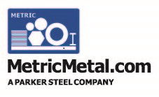Parker Steel Company in Maumee, OH. Distributor of metric-dimension steel, including bar, angle, plate, sheet & tubing.