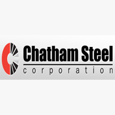 Chatham Steel Corp.
