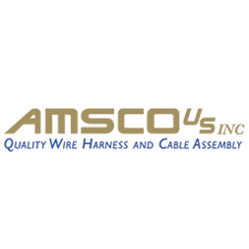 Amsco U.S., Inc.