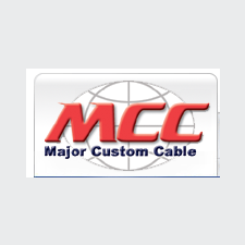 Major Custom Cable, Inc.