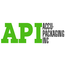 Accu Packaging, Inc.