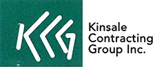 Kinsale Contracting Group, Inc.