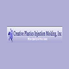 Creative Plastics Injection Molding, Inc.
