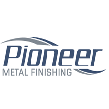 Pioneer Metal Finishing LLC In Tualatin OR Aluminum Brite Dip Hardcoat