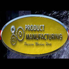 Product Mfg., Inc.