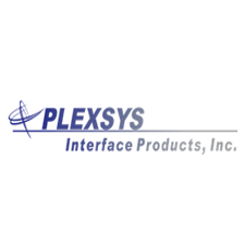 Plexsys Interface Products, Inc. in Camas, WA. Modeling & simulation systems & radar, communication & training software development for aircraft & airspace control.