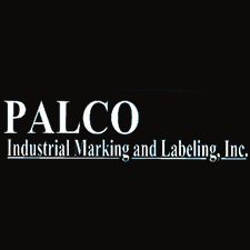 Palco Industrial Marking & Labeling, Inc.
