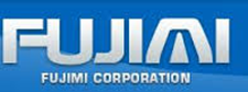 Fujimi Corporation