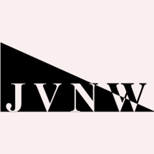 JVNW, Inc. in Canby, OR. Specialty stainless steel tanks, mixers & turn-key processing systems for the beer, wine, cider, bio-pharm, food & beverage, cosmetic, nutraceutical, & bio-fuel industries.