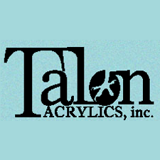 Talon Acrylics, Inc.