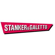 Stanker & Galetto, Inc.