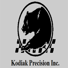 Kodiak Precision, Inc.