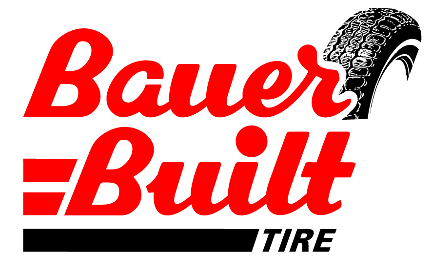 Bauer Built Tire & Service in Durand, WI. Tire retreads for commercial drivers & fleet managers.