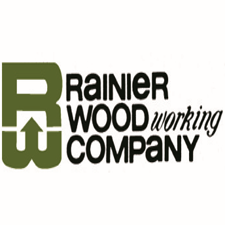 rainier woodworking co in tacoma wa wooden kitchen bathroom cabinets