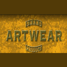 Artwear in Vancouver, WA. Imprinted promotional products & apparel, including in-house screen printing & embroidery.