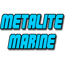 Metalite Industries, Inc. in Spokane, WA. Industrial aluminum work barges, custom aluminum pontoon workboats & custom residential & commercial aluminum dock systems.