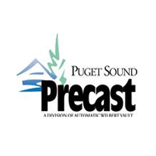 Automatic Wilbert Vault Co , Inc  - Tacoma, WA - Precast