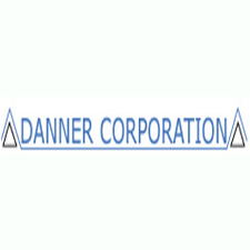 Danner Corp. in Auburn, WA. Aerospace composites & CAD/CMC machining job shop.
